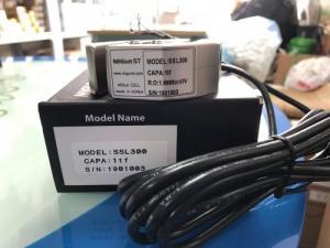 Load cell Migun SSL300-1tf