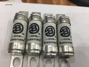 Cầu chì Bussmann 40ET