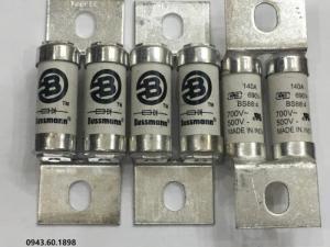 Cầu chì Bussmann 140FEE