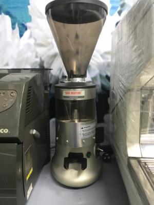 Thanh lý máy xay cà phê San marino F5