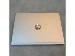 HP ProBook 440 G6 _ Intel Core i5 8265u _ 8G _ Nvme 256G _ 14 FullHD IPS