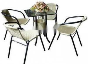 bàn ghế cafe giá tại xưởng sản xuất ANH KHOA  373737