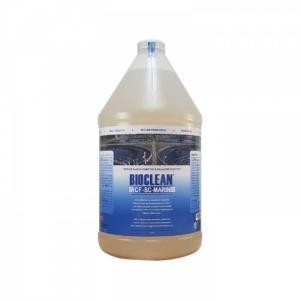 BIOCLEAN ACF SC MARINE - Vi sinh xử lý được nước thải khó phân hủy có độ mặn cao