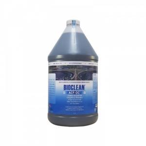 BIOCLEAN ACF OC - Vi sinh xử lý mùi hôi đa năng