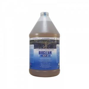 BIOCLEAN ACF 32 - Vi sinh xử lý nước thải công nghiệp, sinh hoạt, đô thị, đa ngành