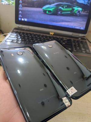 bán điện thoại htc u11 2 sim bản nhật likenew 99% máy đẹp