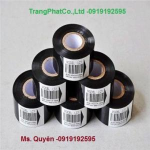 Ruybang in date sử dụng cho máy in date 30x122 tpack 0704