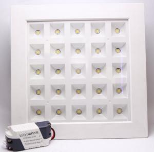 Gía đại lý bán đèn LED âm trần - Phân phối bởi ALTC