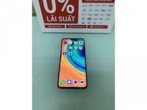 Huawei mate 30 128gb đen đẹp keng nguyên zin