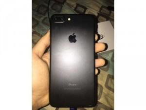 Cần bán iphone 7 plus