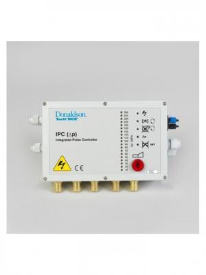Bộ điều khiển lọc khí DONALSON 1A31599369