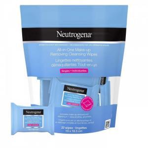 Sản phẩm chăm sóc da mặt Neutrogena