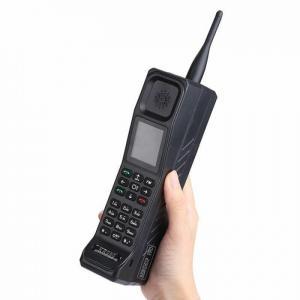 Điện thoại siêu bền sạc pin cho smartphone Motorola KR999 (16800mAh)