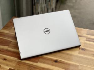 Laptop Dell Inspiron 5559, i7 6500U 8G SSD128+500G Vga rời 4G Đèn phím Đẹp zin 100% Giá rẻ