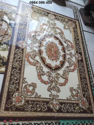 gạch thảm phòng khach- gạch thảm lát nền