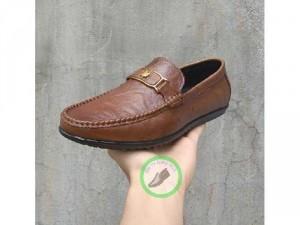 Giày lười nam công sở