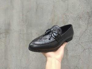 Giày da nam chất lượng cao giá rẻ