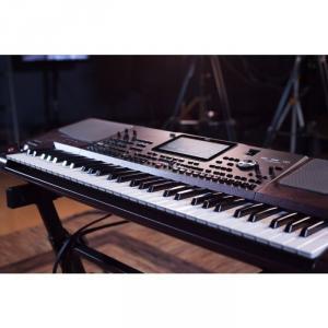 Đàn Organ Korg PA 1000 New Full Box