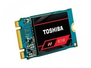[SSD M2 2242] SSD Gắn Khe Wwan Thinkpad X280 T480 X290 ...