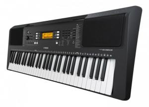 Đàn Organ Yamaha PSR - E363 New Full Box