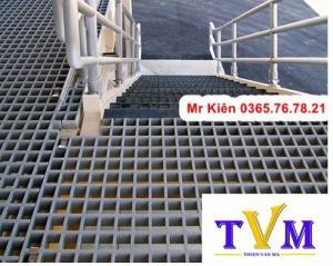 Mua bán tấm sàn frp grating 0365767821