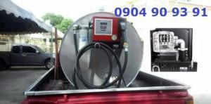 Bộ bơm dầu cấp phát nội bộ Piusi Cube 70/33, bom-dau-piusi-cube-70-33