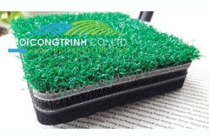 Cần bán thảm phát bóng golf 3D Đài Loan, giá tốt