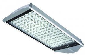 Giá đèn led đường phố dạng module - Phân phối bởi ALTC