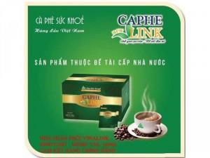 2020-04-16 16:44:24 cà phê link tốt cho sức khoẻ 300,000