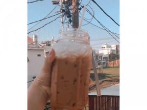 2020-04-16 16:44:24  3  cà phê link tốt cho sức khoẻ 300,000