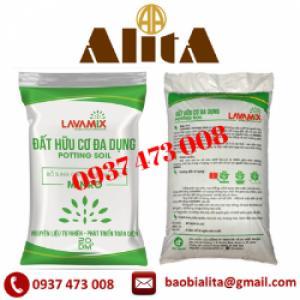 Công ty sản xuất bao bì đất hữu cơ