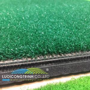 Thảm phát banh 3D dành cho Golfers