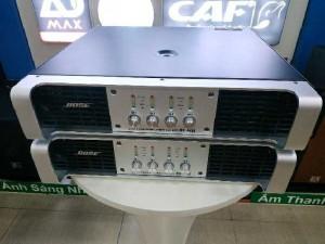 Đẩy Bose 4ch MK 4650 hàng nhập mới bh 12