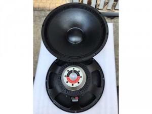Bass 40 Neo bi coil 76 ATSound hàng nhập loại1