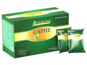 2020-04-09 11:44:53 Caphe Link New 299,000