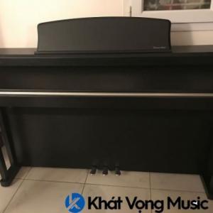 ĐÀN PIANO KAWAI CA 93 CHÍNH HÃNG - KHÁT VỌNG MUSIC