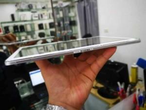 Máy tính bảng Huawei Mediapad M2 pin cực trâu