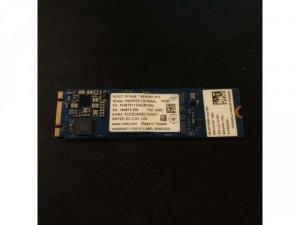 SSD Intel Optane 16G _ Biến HDD Thành SSD _ Laptop PC Đời 8,9,10...