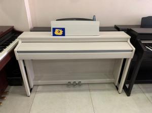 Đàn Piano Kawai CN 25 A Like New - Khát Vọng Music