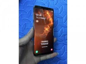 Samsung S9 Hàn 64G