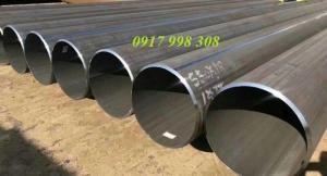 Thép ống hàn phi 219x5li,phi 219x6li,8li,10li,ống hàn 325x5li, 325x8li,/.