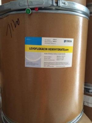 Levofloxacin đặc trị các bệnh gan thận mủ, xuất huyết, nhiễm trùng cho cá, trướng bụng, quẹo cổ cho ếch