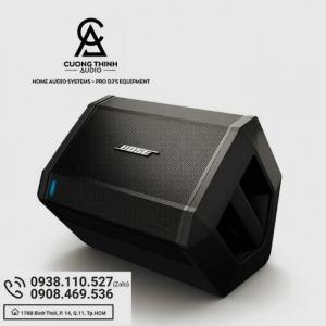 Loa Bose S1 PRO chính hãng