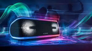 Loa SONY XB41 chính hãng 100%