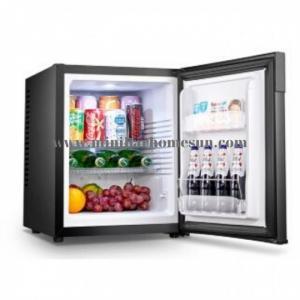 Tủ mát minibar chống ồn 40L cho khách sạn, hàng có sẵn