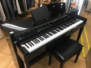 ĐÀN PIANO YAMAHA CLP 470 CHÍNH HÃNG - KHÁT VỌNG MUSIC