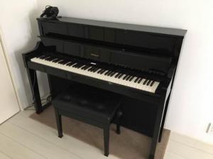 ĐÀN PIANO ROLAND LX 10 CHÍNH HÃNG - KHÁT VỌNG MUSIC