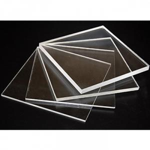Công ty EC chuyên cung cấp nhựa MICA - hàng có sẵn
