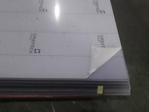 Nhựa PC nhập khẩu Hàn Quốc