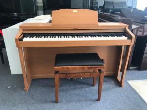 ĐÀN PIANO ROLAND HP 504 C CHÍNH HÃNG - KHÁT VỌNG MUSIC